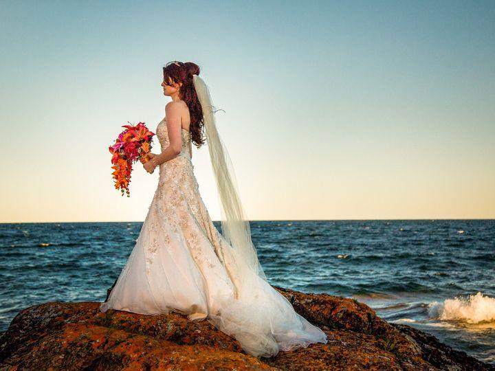 Tmx 1454370844219 6t6a5537 Edit Rathdrum, ID wedding photography