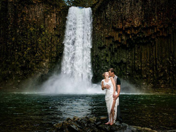 Tmx 1454370920486 6t6a7326 Edit Rathdrum, ID wedding photography