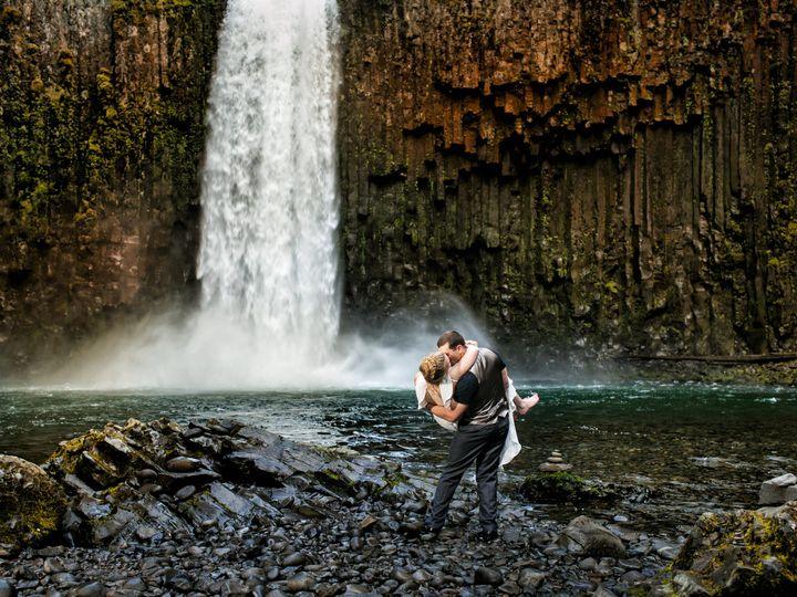 Tmx 1454370979916 6t6a7431 Edit Rathdrum, ID wedding photography
