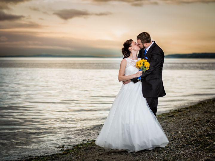 Tmx 1454371013152 6t6a7821 Edit Rathdrum, ID wedding photography