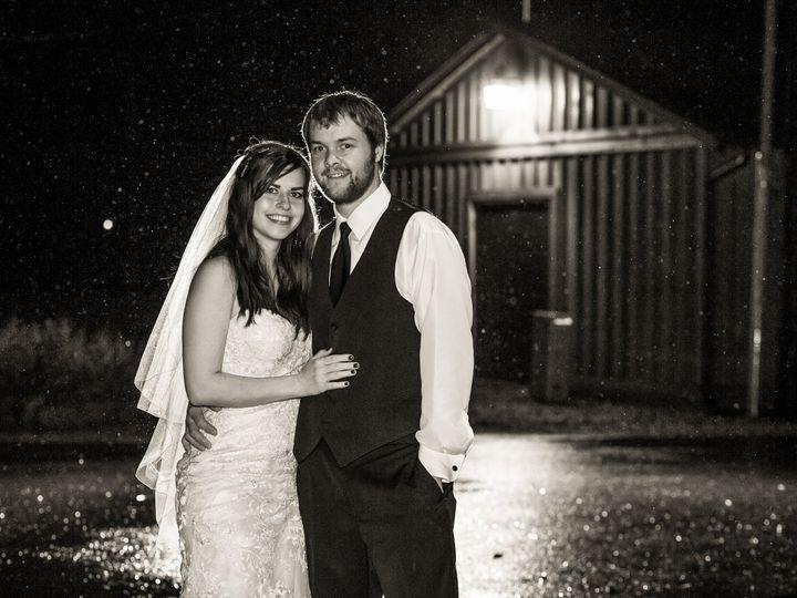 Tmx 1454371299480 Ad5a0045 Rathdrum, ID wedding photography