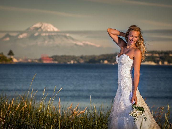 Tmx 1454371331003 Ad5a0172 Edit Rathdrum, ID wedding photography