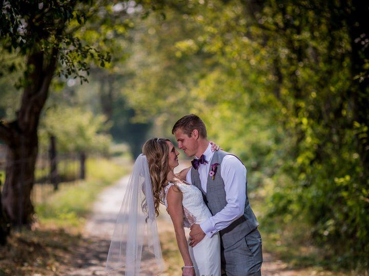 Tmx 1454371920500 Ad5a4234 Rathdrum, ID wedding photography