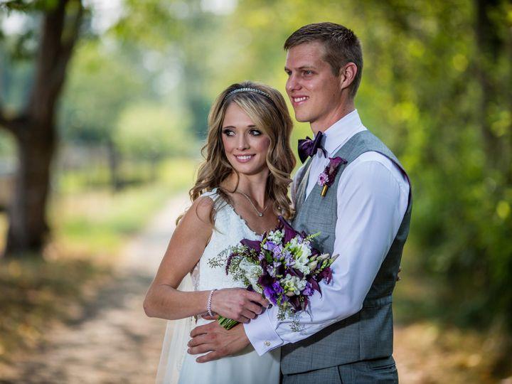 Tmx 1454371966621 Ad5a4261 Rathdrum, ID wedding photography