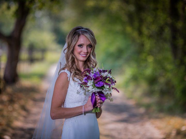 Tmx 1454372014941 Ad5a4280 Rathdrum, ID wedding photography