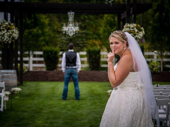 Tmx 1454372178909 Ad5a6650 Rathdrum, ID wedding photography