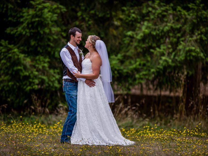 Tmx 1454372235422 Ad5a6728 Rathdrum, ID wedding photography