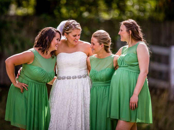 Tmx 1454372354662 Ad5a6935 Rathdrum, ID wedding photography