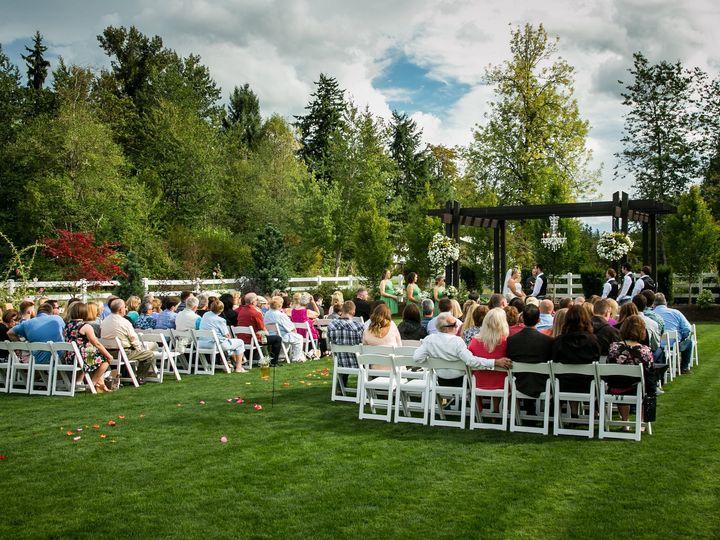 Tmx 1454372402371 Ad5a7030 Rathdrum, ID wedding photography