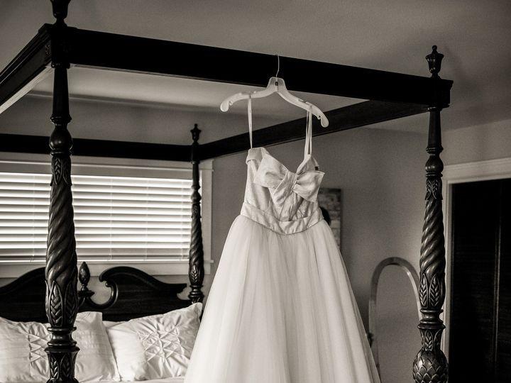 Tmx 1454372440762 Ad5a7357 2 Rathdrum, ID wedding photography