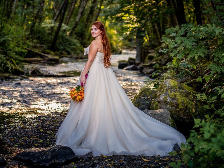 Tmx 1454372561747 Ad5a7587 Rathdrum, ID wedding photography