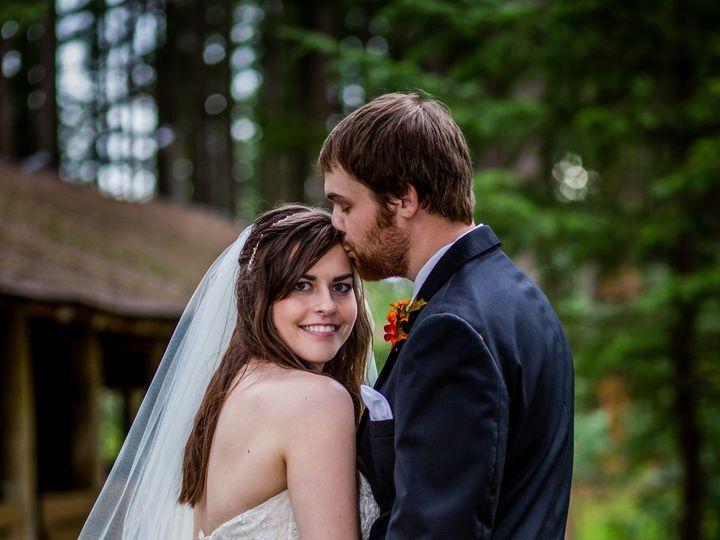 Tmx 1454372741096 Ad5a9818 Rathdrum, ID wedding photography
