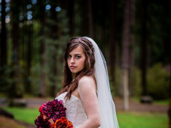 Tmx 1454372792536 Ad5a9892 Rathdrum, ID wedding photography