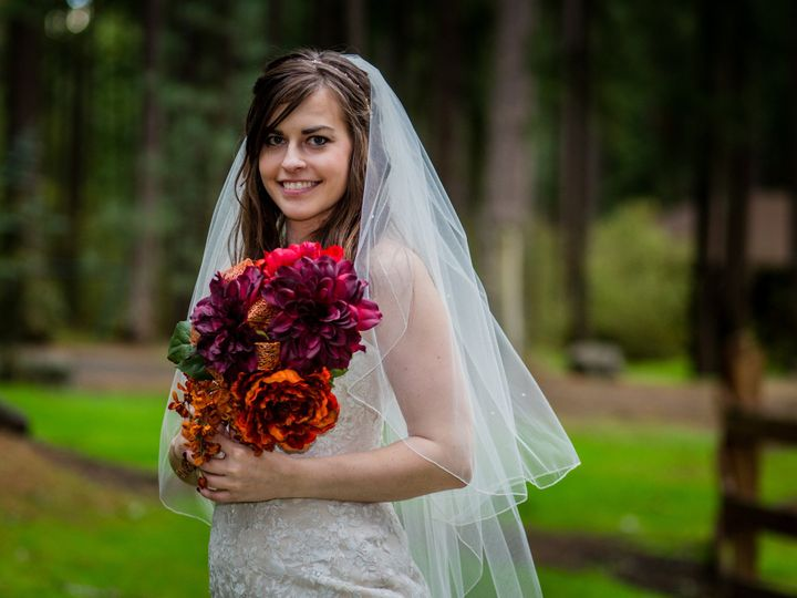 Tmx 1454372839448 Ad5a9910 Rathdrum, ID wedding photography