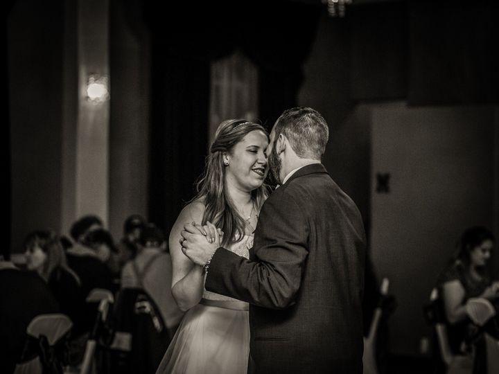 Tmx 1454372890144 Tacoma Wedding Photographer Snohomish  421 Of 558 Rathdrum, ID wedding photography