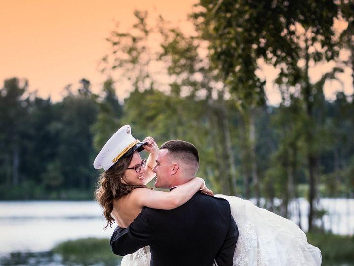 Tmx 1529957912 Fd3ed49cb1860088 1529957909 E9f9703764bcc8ac 1529957907317 2 272A5477 Edit 2 Rathdrum, ID wedding photography