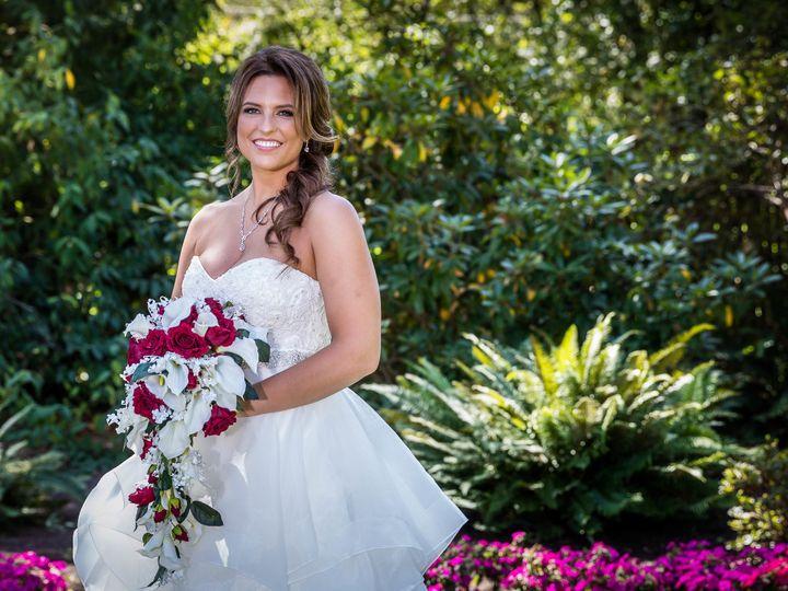 Tmx 1529958012 71e626d20dac423f 1529958008 71f65adb38a265b1 1529957989386 6 Unique Moments Pho Rathdrum, ID wedding photography