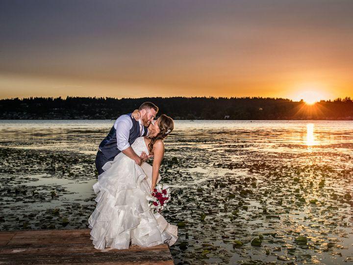 Tmx 1529958014 8ce4a9ea438f5f42 1529958007 0f64dcd02e7d0210 1529957989386 5 Unique Moments Pho Rathdrum, ID wedding photography