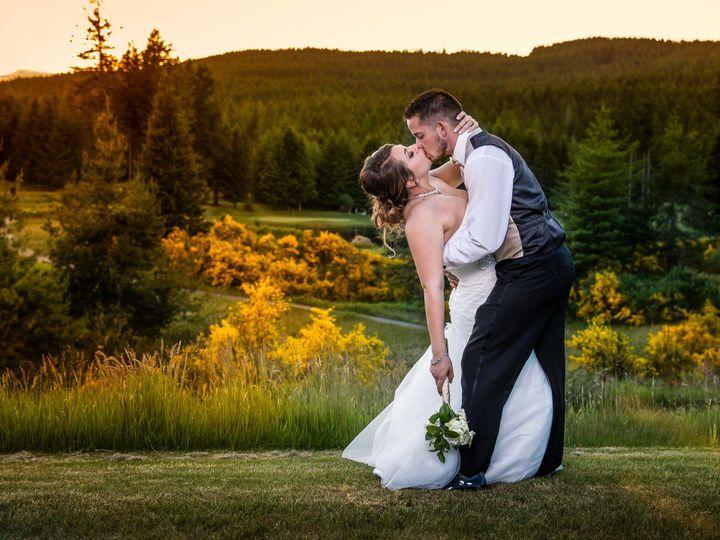 Tmx 1529958014 A583eb9381b81a15 1529958007 796d4d0ea101177a 1529957989383 3 Unique Moments Pho Rathdrum, ID wedding photography