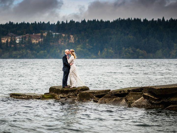 Tmx 1529958015 234a82dd75a3fd50 1529958009 5e3bf16eb026dc6c 1529957989388 8 Unique Moments Pho Rathdrum, ID wedding photography
