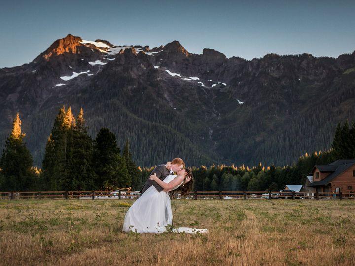 Tmx 1529958016 864092706a8c0f90 1529958009 15a344e200a42a3a 1529957989389 10 Unique Moments Ph Rathdrum, ID wedding photography