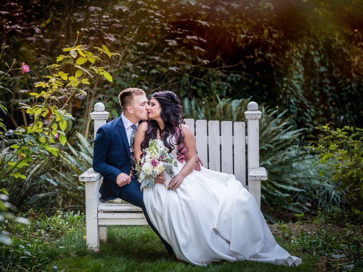 Tmx 1529958017 68c81178f3dd3404 1529958010 B3d1a1164ab7a988 1529957989390 11 Unique Moments Ph Rathdrum, ID wedding photography