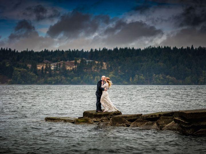 Tmx 1529958036 81db4b6e646f8542 1529958032 3934ee36a50e5a08 1529957989392 13 Unique Moments Ph Rathdrum, ID wedding photography