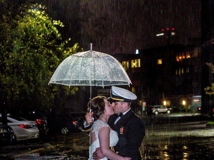 Tmx 1529958038 47ff4d2bc7bdf434 1529958033 0c9d7806da7c1de0 1529957989401 18 Unique Moments Ph Rathdrum, ID wedding photography