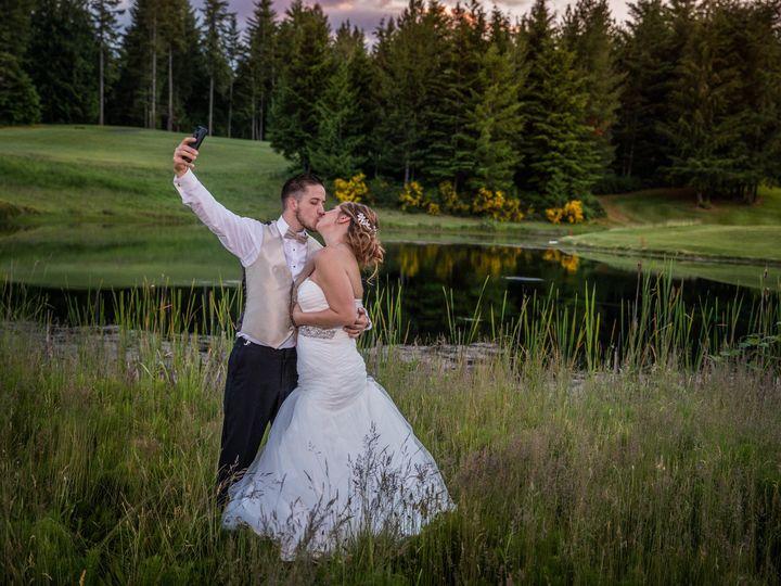 Tmx 1529958039 721ede7b1d423639 1529958035 Ac68cb44b65160d1 1529957989404 21 Unique Moments Ph Rathdrum, ID wedding photography