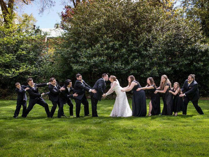 Tmx 1529958039 A0d70f78c6fd199e 1529958034 Efbf07b5c2286d40 1529957989403 20 Unique Moments Ph Rathdrum, ID wedding photography
