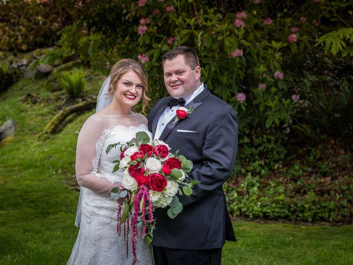 Tmx 1529958039 Abadc7634ac2a9d4 1529958034 6e4f14b42399d4d1 1529957989402 19 Unique Moments Ph Rathdrum, ID wedding photography