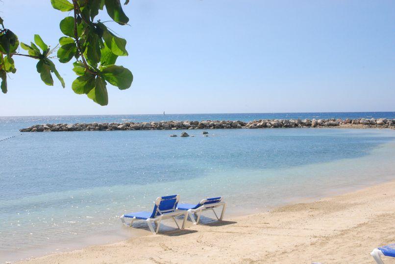 jamaica may 2013 112