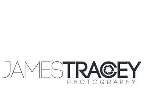 James Tracey Photography Ltd