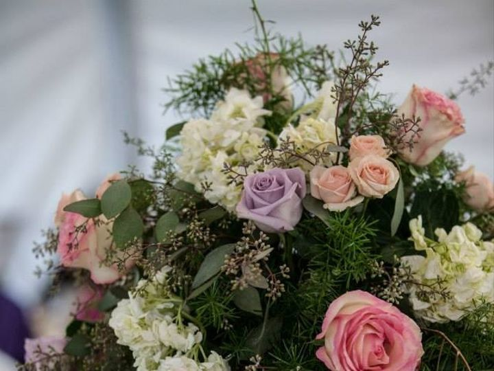 Tmx 1413488305984 Drysdale 2 Windber wedding planner