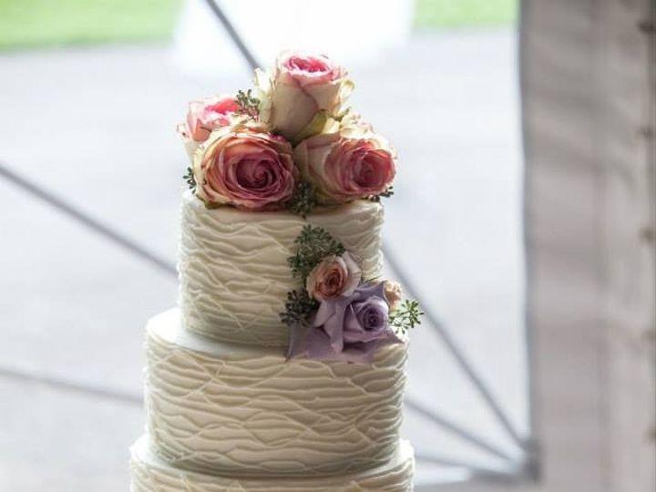 Tmx 1413488311005 Drysdale 3 Windber wedding planner