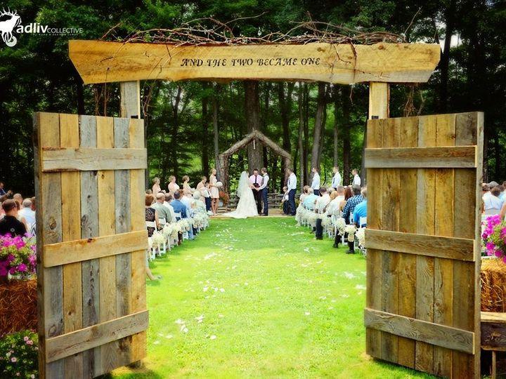 Tmx 1413488404559 Young 3 Windber wedding planner