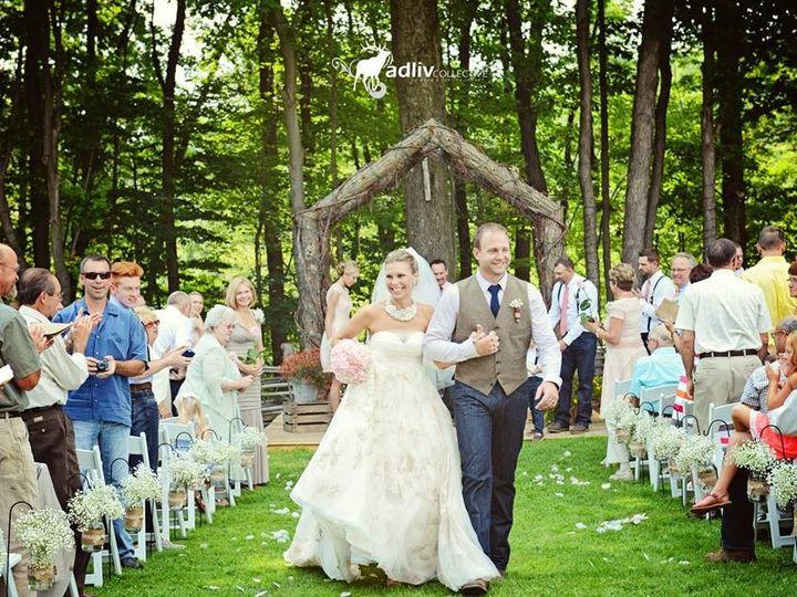 Tmx 1413488415367 Young 5 Windber wedding planner