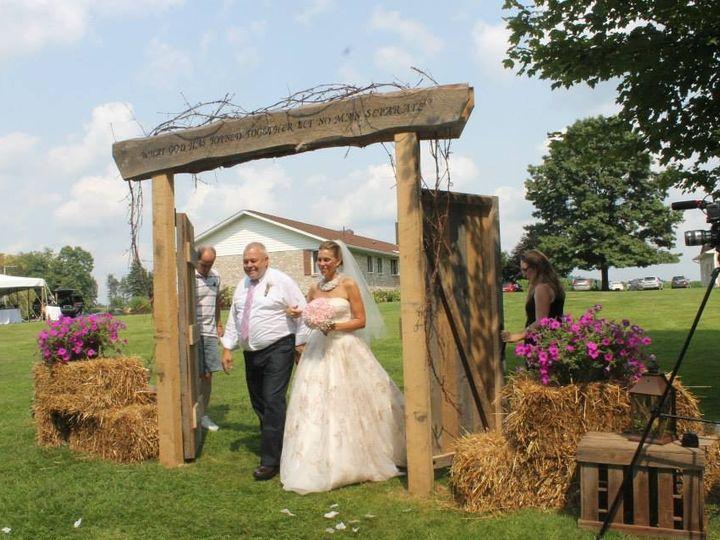 Tmx 1413488420923 Young 7 Windber wedding planner