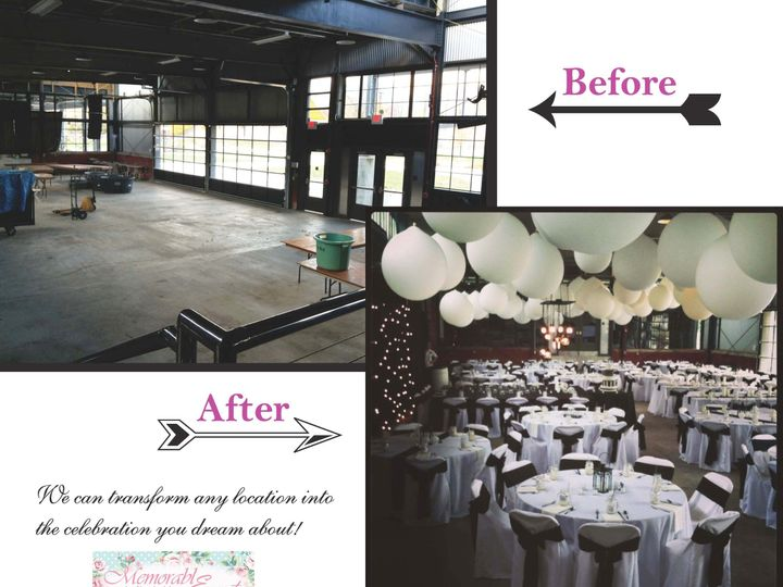 Tmx 1413488466076 Before After Windber wedding planner