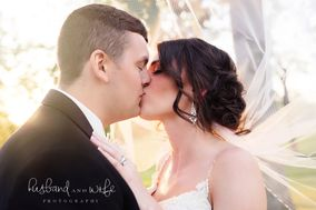 Husband And Wife Photography