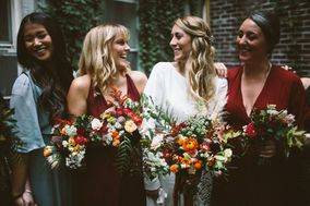 Bespoke Beauty & Bridal