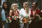 Bespoke Beauty & Bridal image