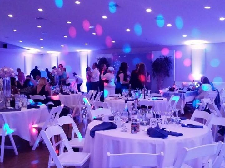 Tmx 12802926 1022278171176544 2703830633422567375 N 51 66200 1559009129 Cape Coral, FL wedding dj