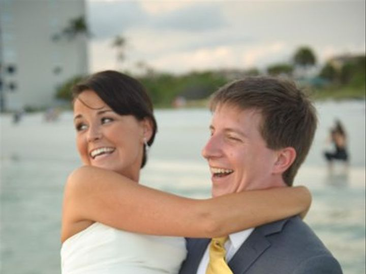 Tmx 1280583712822 2336priceloseeWED Cape Coral, FL wedding dj