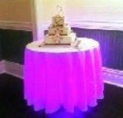 Tmx 1367949819745 Zpfilecake Cape Coral, FL wedding dj
