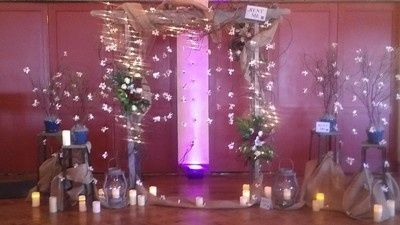 Tmx 1367956677827 Ceremonyzpfile000 Cape Coral, FL wedding dj