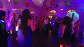 Tmx 1368041407566 Oasis Dance 1 Cape Coral, FL wedding dj
