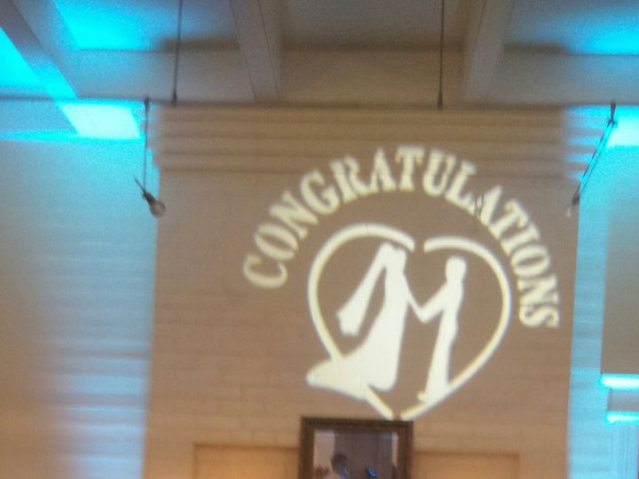 Tmx 1434065629137 20150411192734resized Cape Coral, FL wedding dj