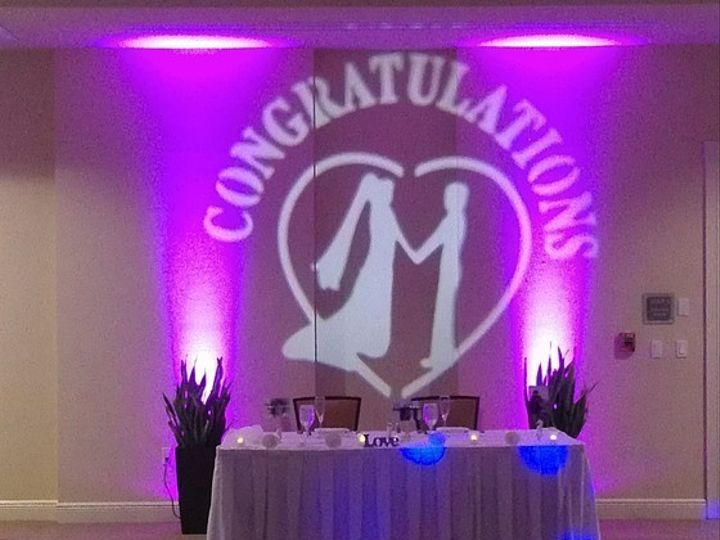 Tmx 1434479360841 600x6001367949554788 Westin 4 13 13 Cape Coral, FL wedding dj