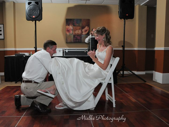 Tmx 1434997573989 Dsc0465 Cape Coral, FL wedding dj